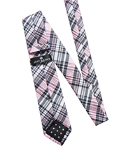 Jeff Banks Ivy League - Polyester Tie Gift Pack
