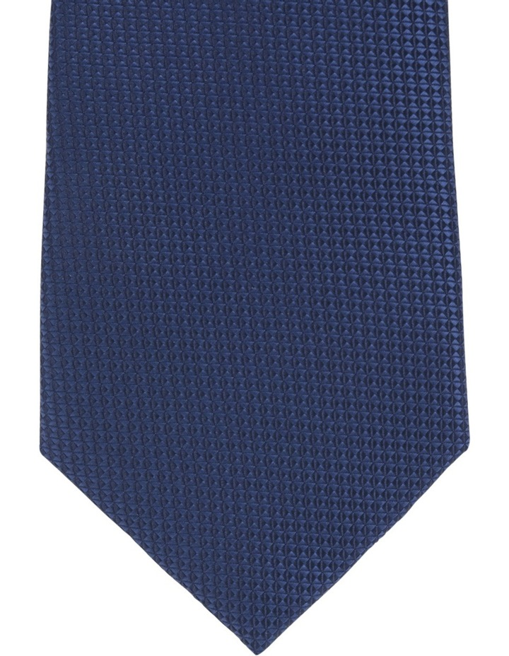 Ivy League Polyester Tie Gift Pack image 3