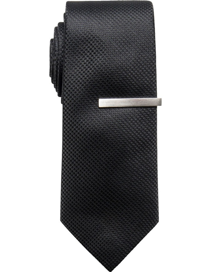 Polyester Tie Gift Pack image 1