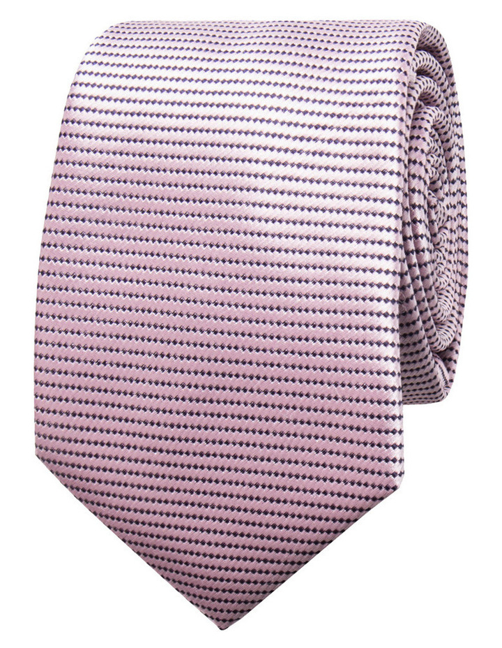 Polyester Tie Gift Pack image 2