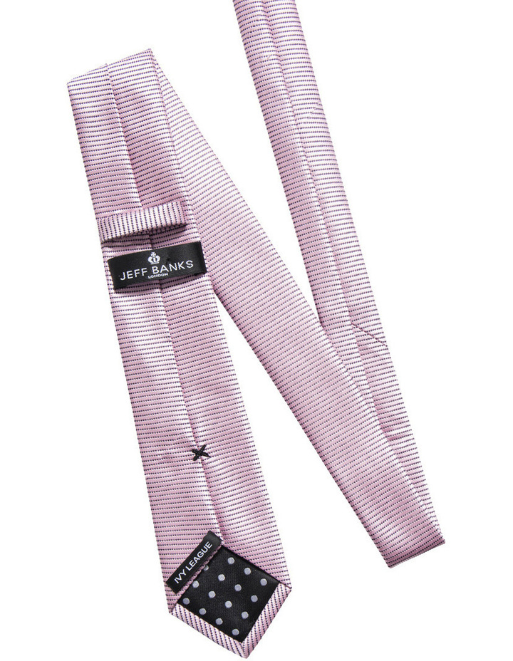 Polyester Tie Gift Pack image 3