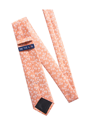 The Tie Lab - Poly Tie