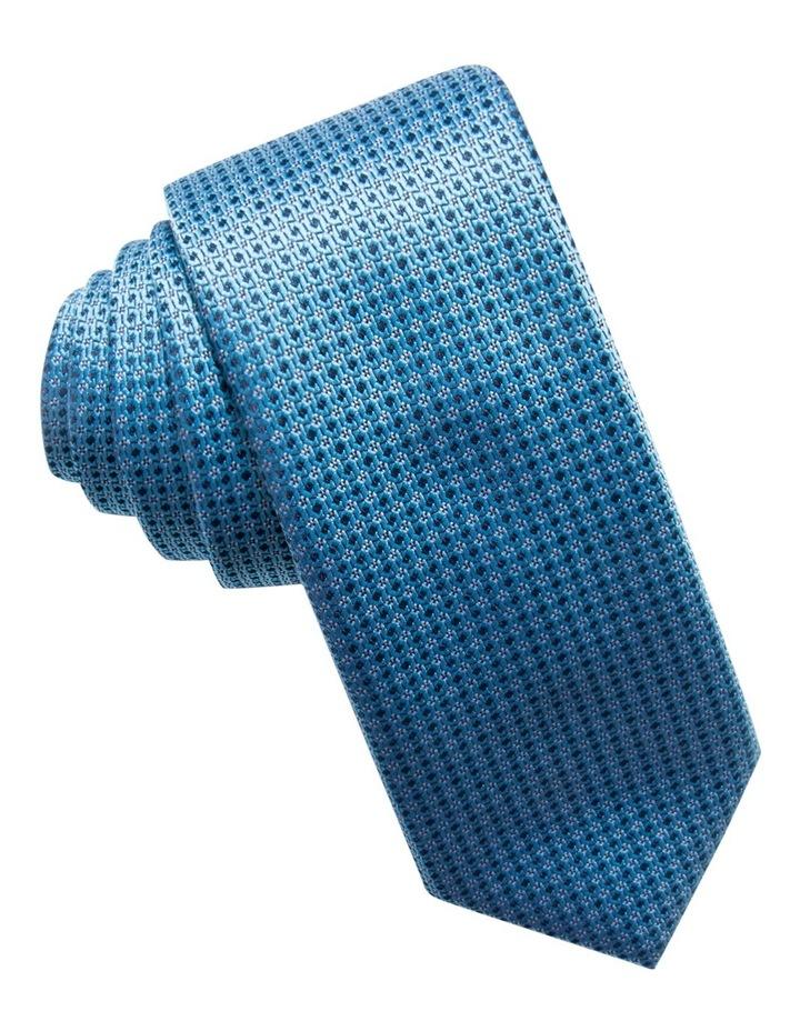 Poly Tie image 1