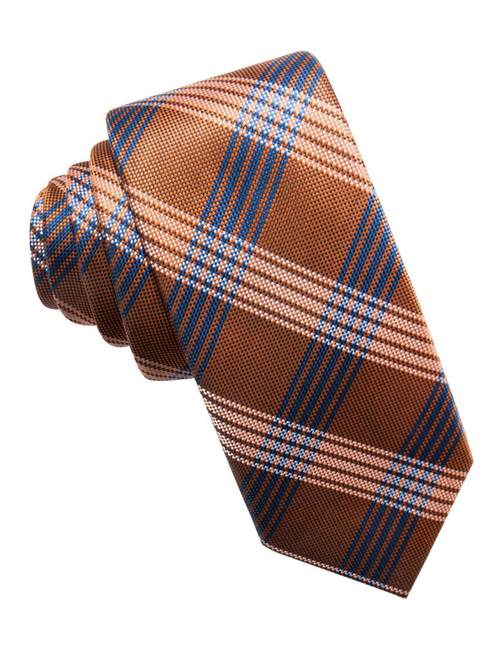 Poly Tie image 1