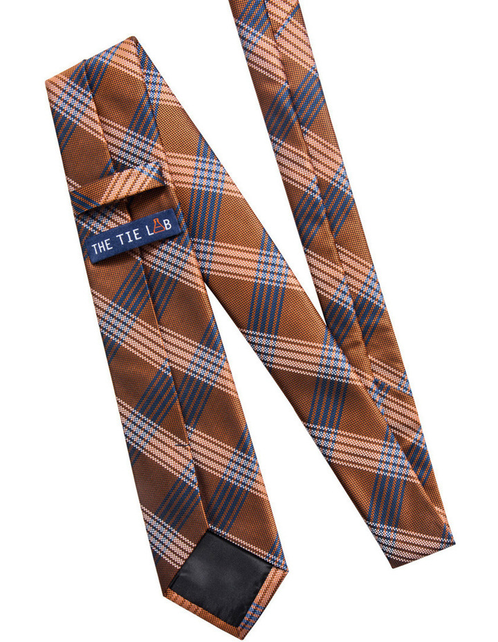 Poly Tie image 2