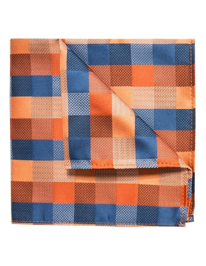 Poly Pocket Square image 2