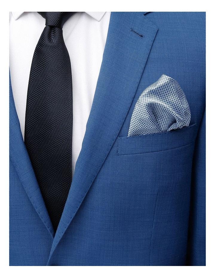 8cb93cf1e75b5 Men's Ties | Shop Men's Ties Online | MYER