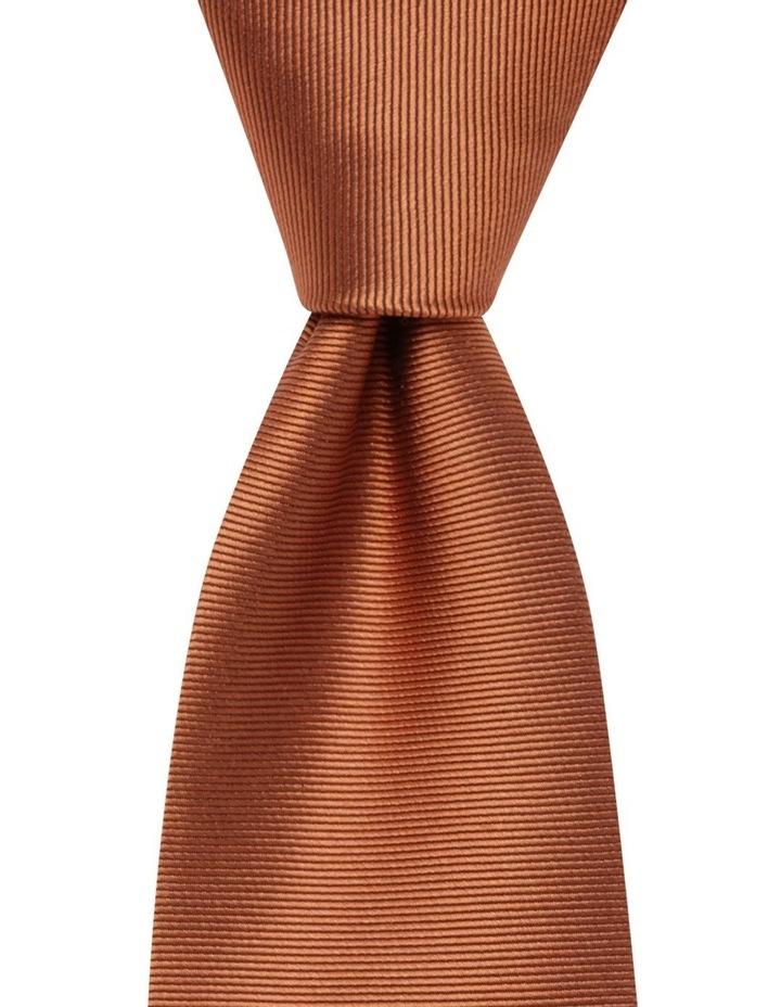 Grosgrain Tie image 1