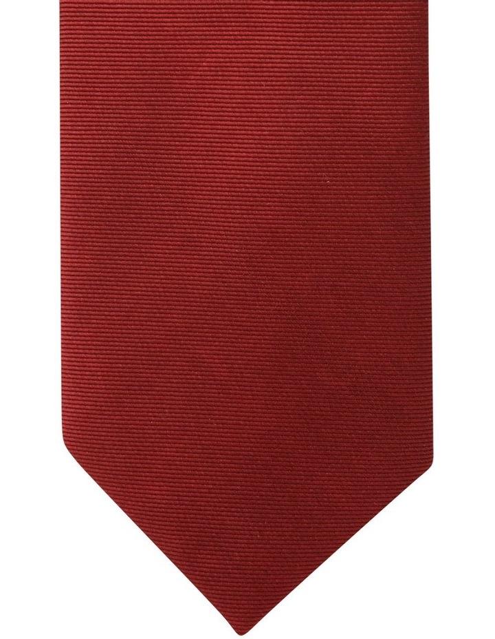 Grosgrain Tie image 2