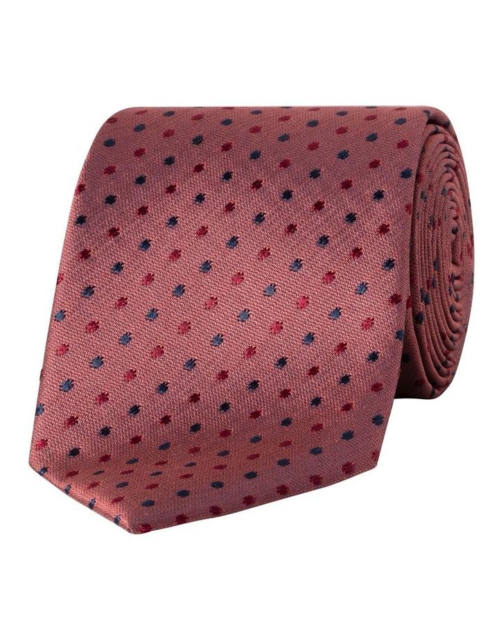 Calvin Klein Spot Tie image 1