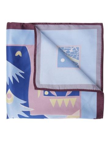 dd6652ff2165 Pocket Square | Shop Men's Men's Pocket Squares Online | MYER