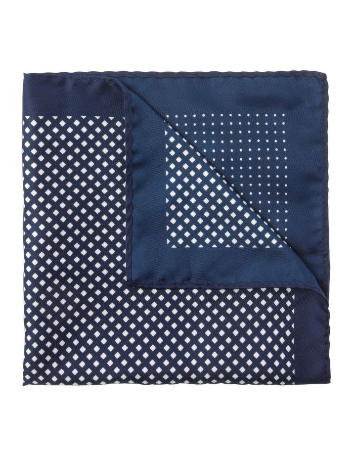 Square Pocket Square image 1