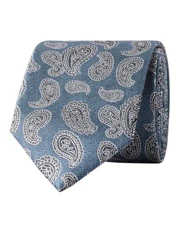 3cee5508 Men's Ties | Shop Men's Ties Online | MYER