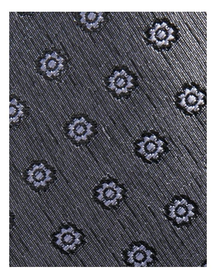 2 Pack Tie Orange/Stone image 3