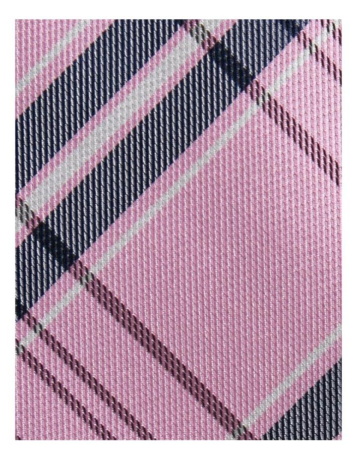 2 Pack Tie Pink/Light Blue image 2