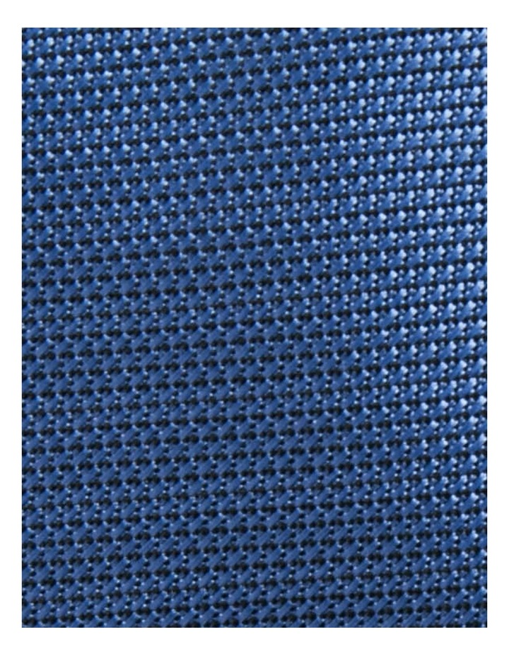 2 Pack Tie Pink/Light Blue image 4