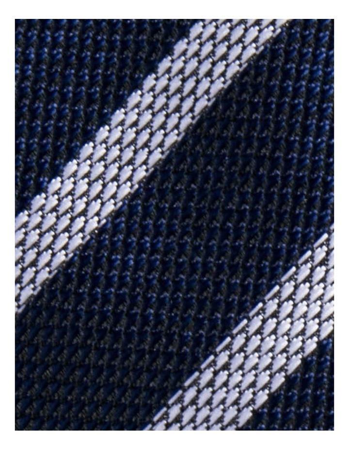 2 Pack Tie Navy/Navy image 3