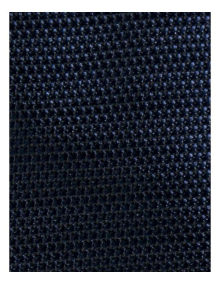 2 Pack Tie Navy/Navy image 5