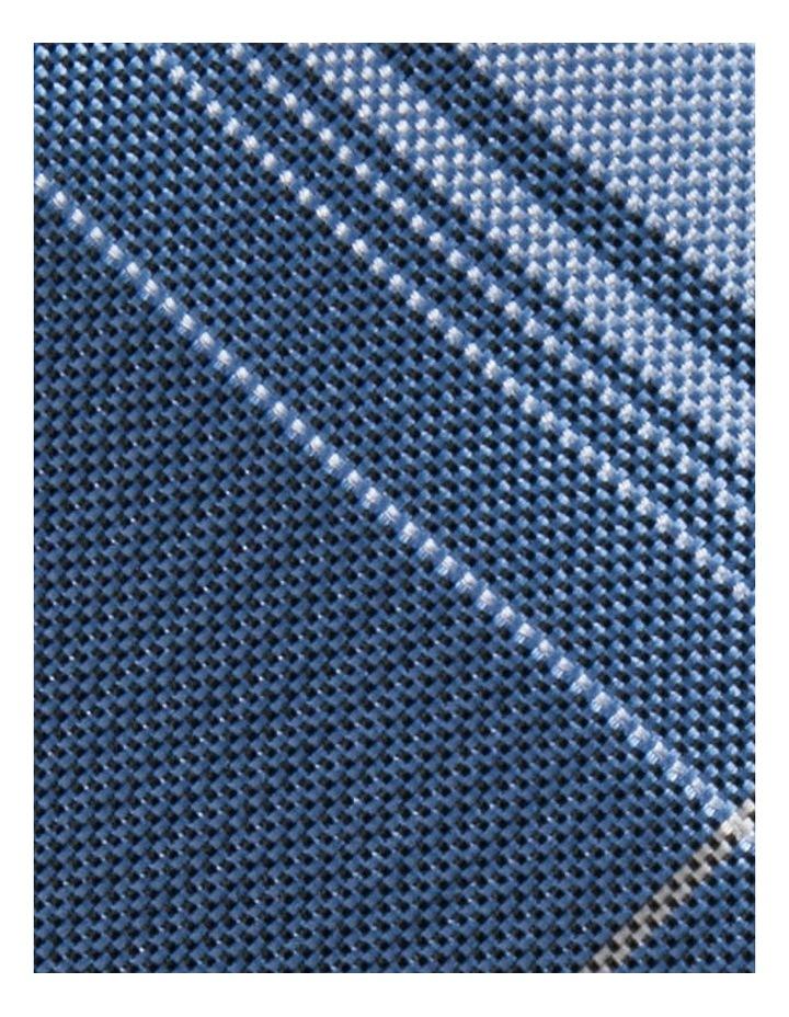 2 Pack Tie image 3