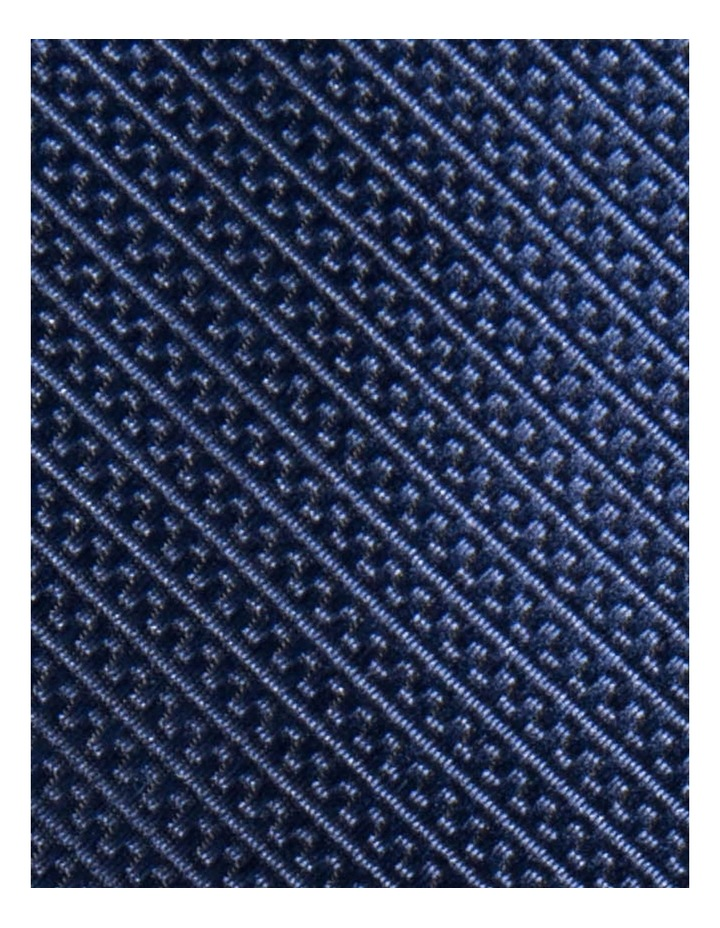 Tie and Pocket Square Pack image 3