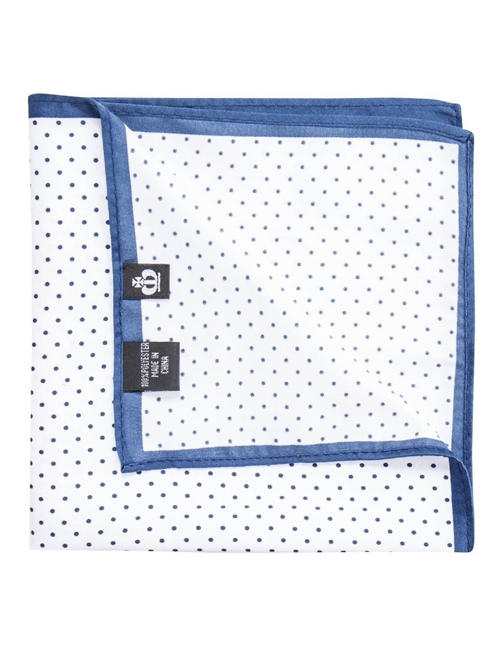 Tie and Pocket Square Pack image 5