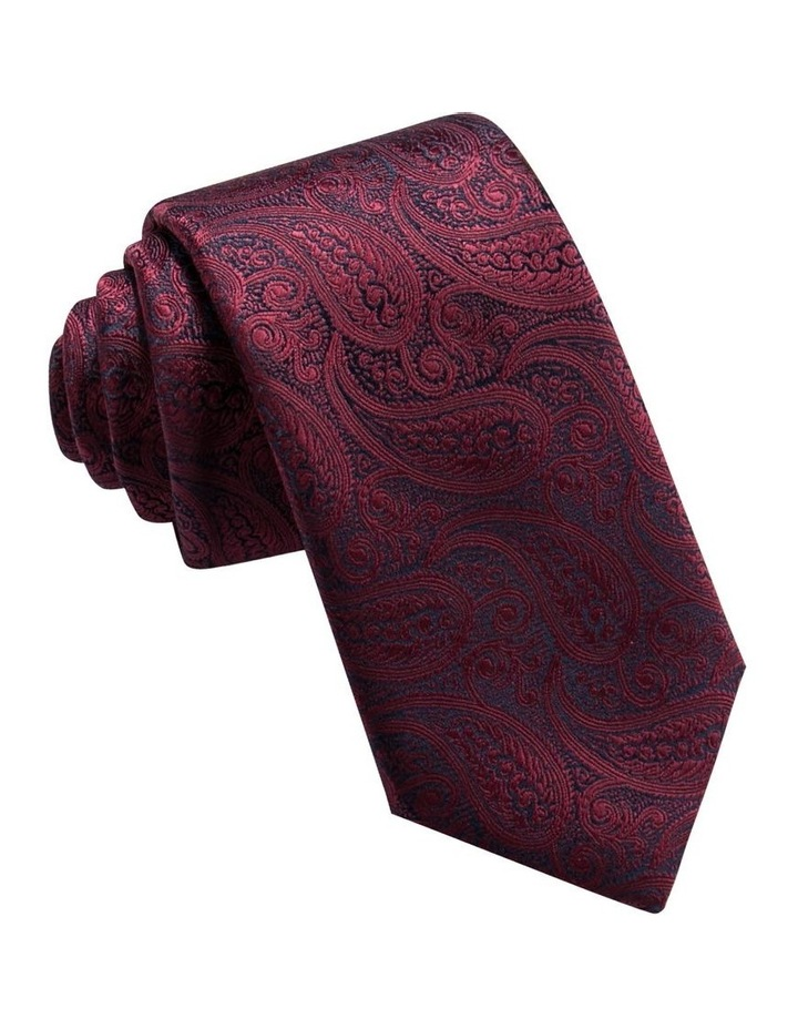 Paisley Tie image 2
