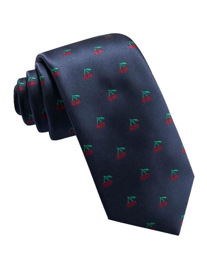 Novelty Tie image 2