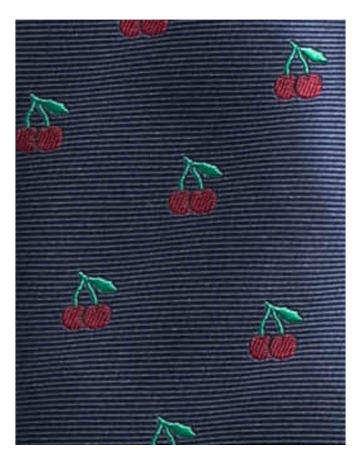 Novelty Tie image 4