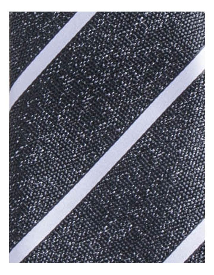 Stripe Tie image 4