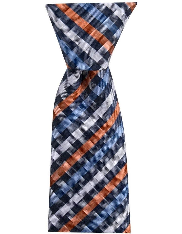 Tie Gift Pack image 4