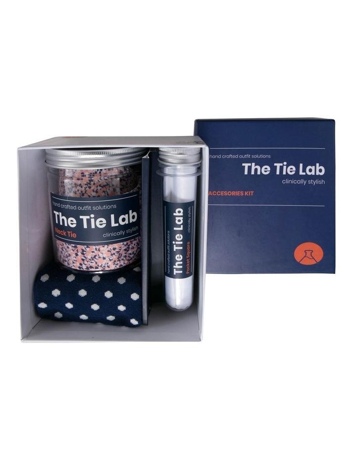 Tie Gift Pack image 1
