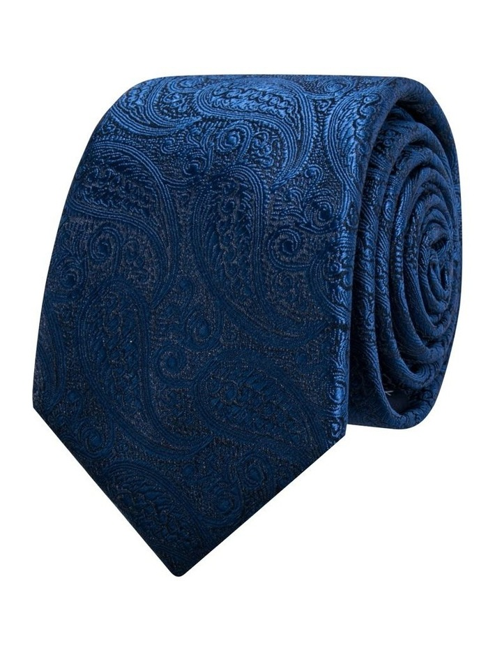 Plain Tie Gift Pack image 2