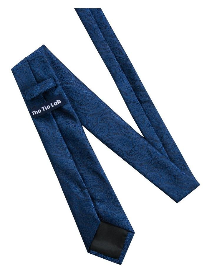 Plain Tie Gift Pack image 3
