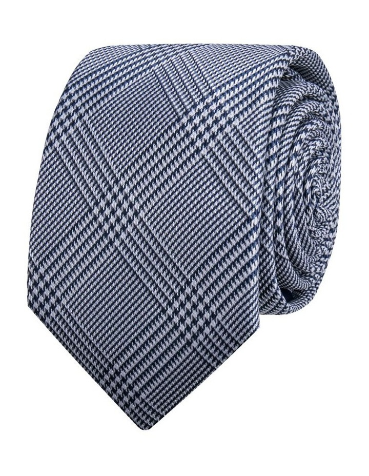 Check Tie Gift Pack image 2