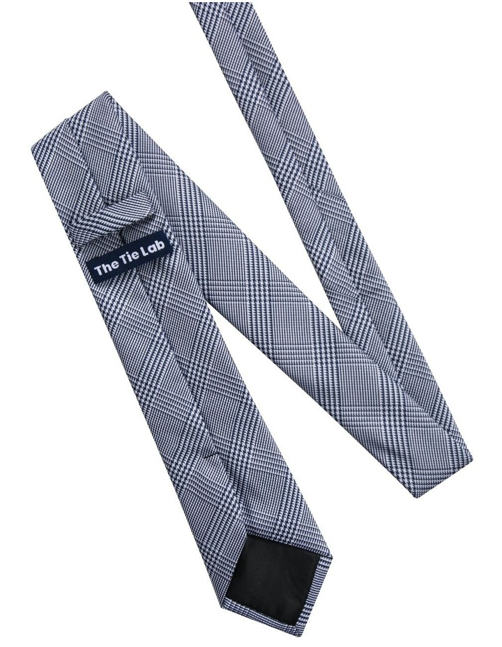 Check Tie Gift Pack image 3