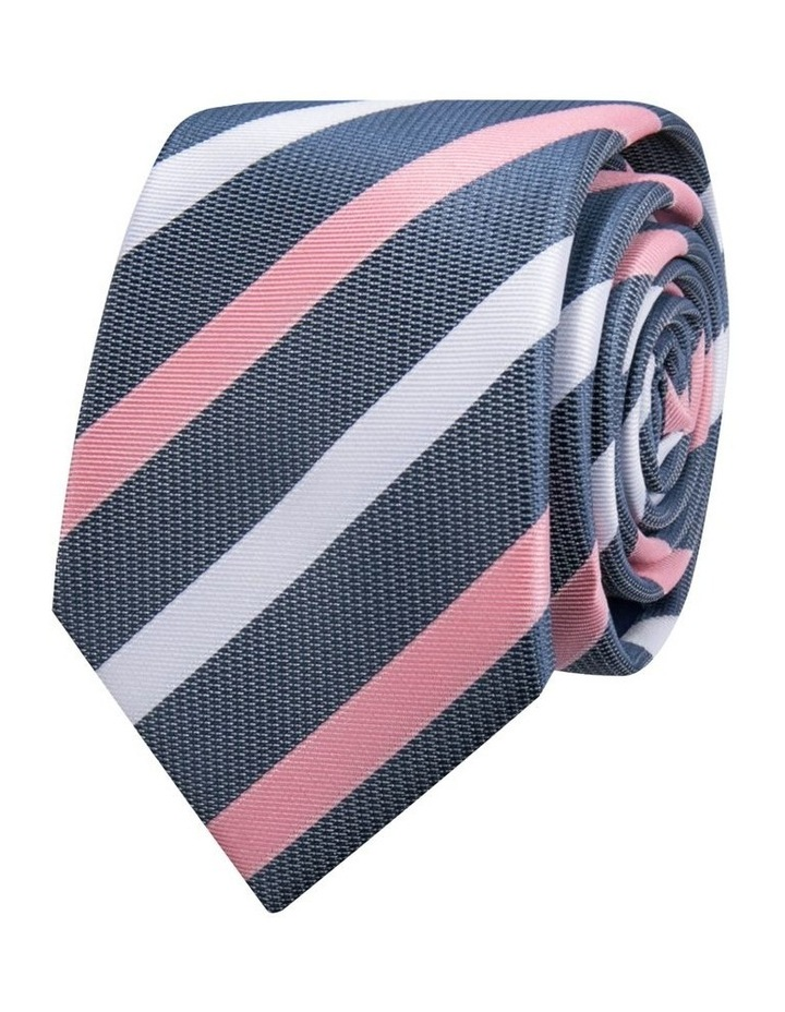 Stripe Tie Gift Pack image 2