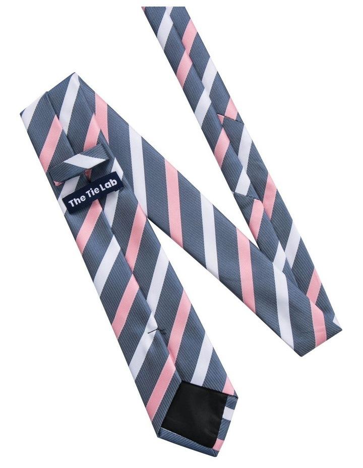 Stripe Tie Gift Pack image 3