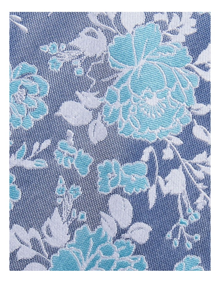 Floral Tie image 3