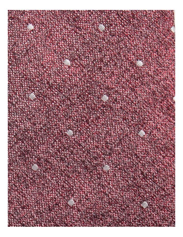 Tie & Pocket Square Gift Pack image 5