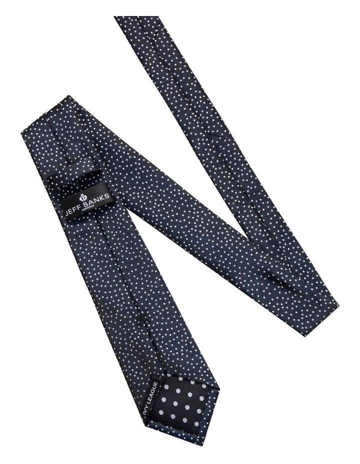 Tie & Tie Bar image 3