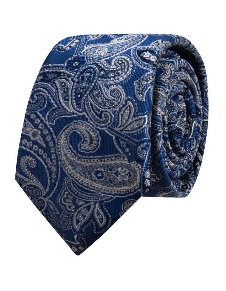 Paisley Tie image 1