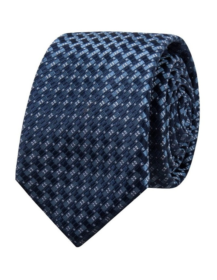 Geometric Tie image 1