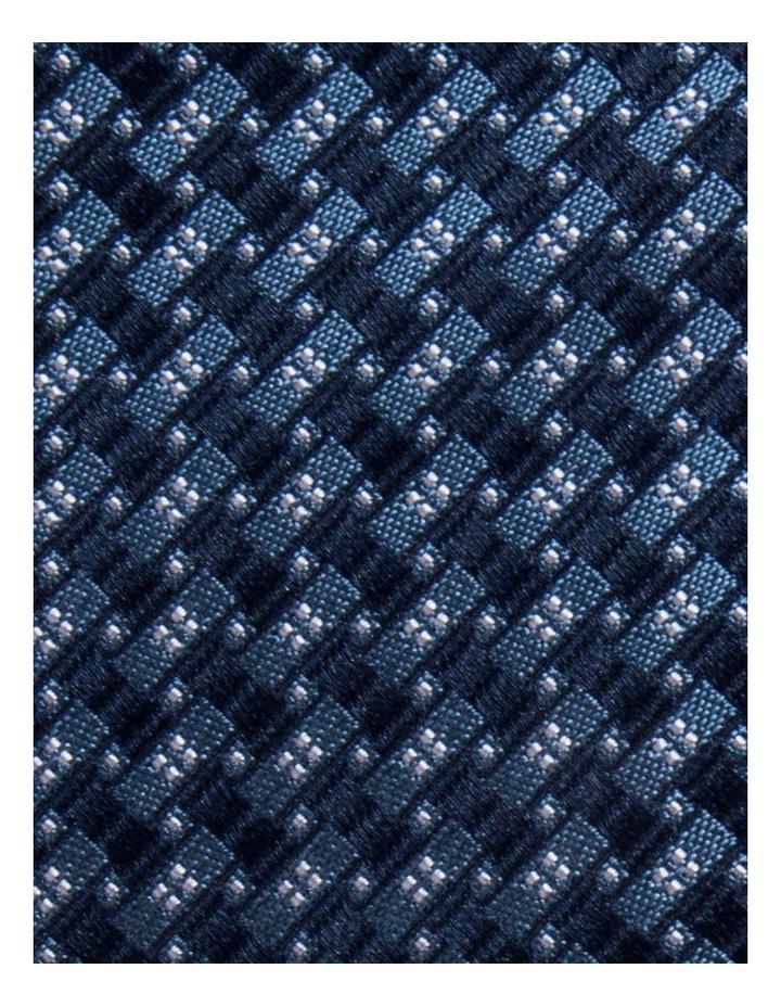 Geometric Tie image 3