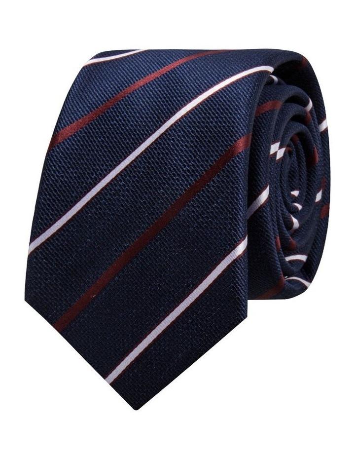 Stripe Tie image 1