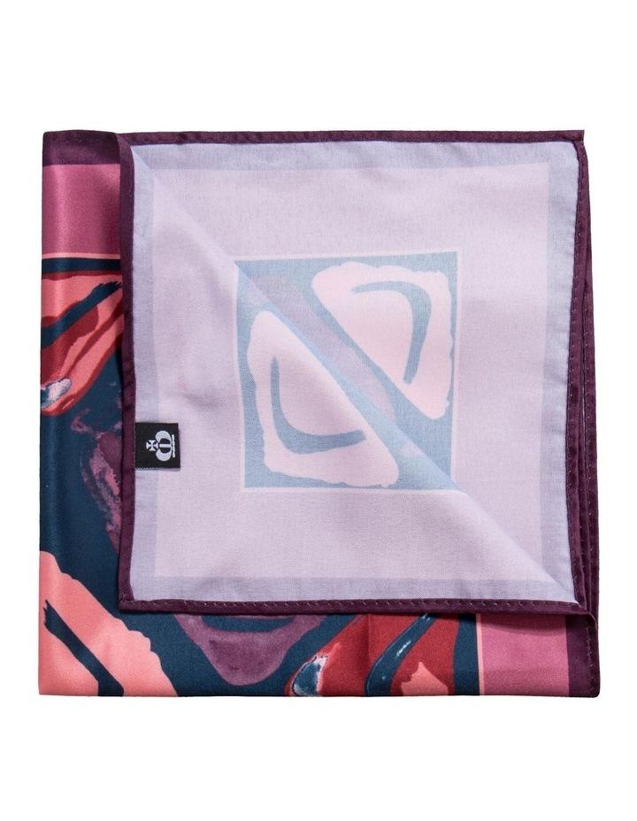 Print Pocket Square image 2