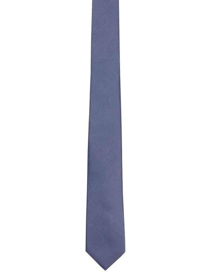 Plain Tie image 1