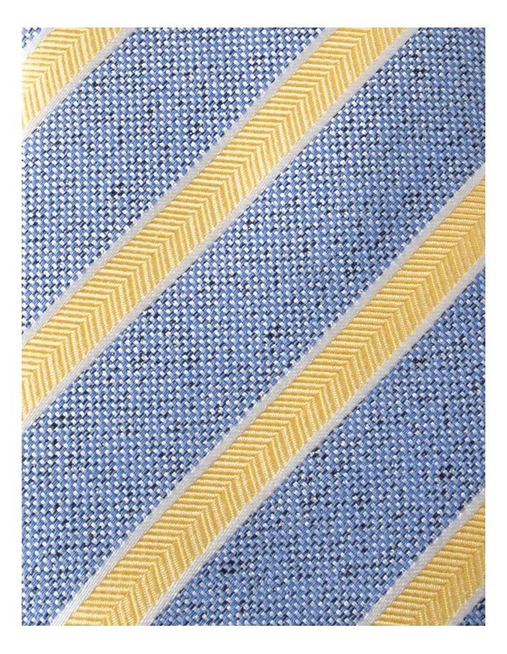 Stripe Tie image 3