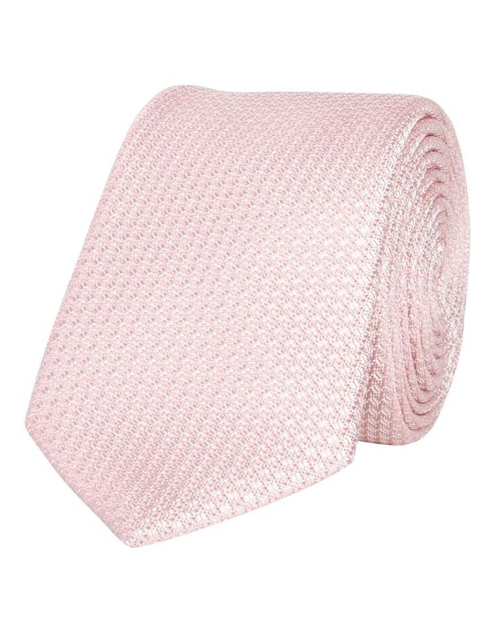 Textured Tie image 1