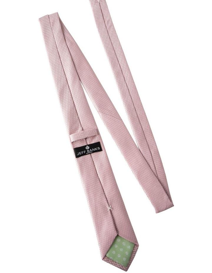 Textured Tie image 2