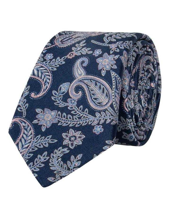 Pattern Tie image 1